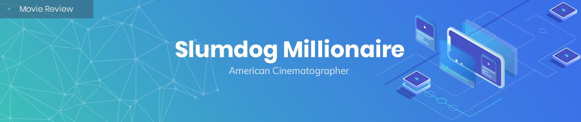 Slumdog-Millionaire-essay