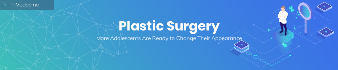 plastic surgery essay