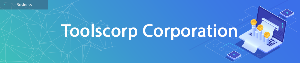 Toolscorp Corporation