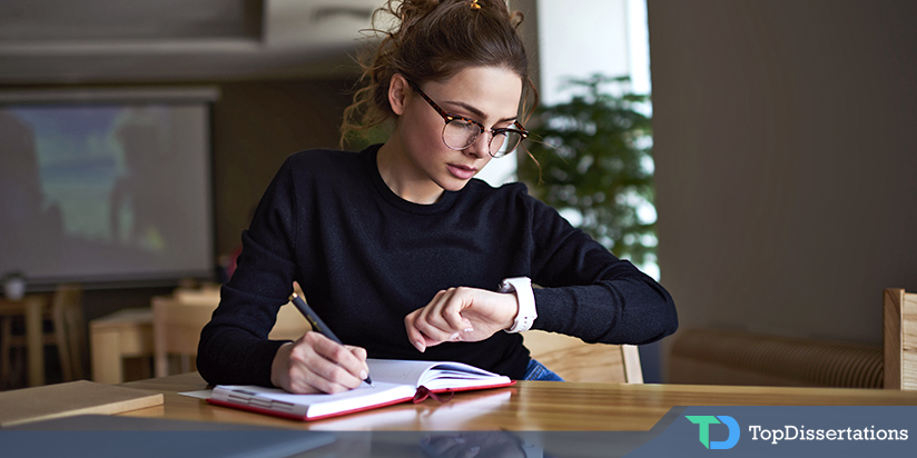 Best reflective essay editing services gb