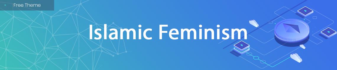 Islamic Feminism