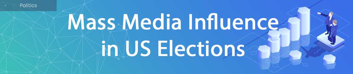 Mass Media in US Elections