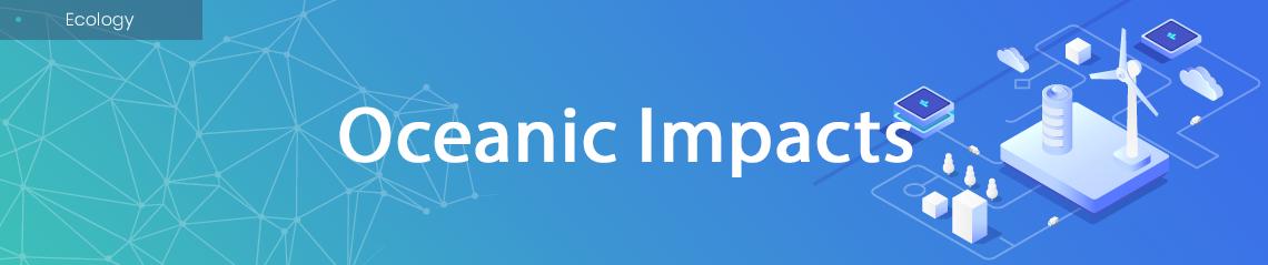 Oceanic Impacts