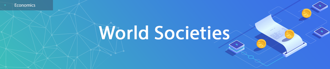 World Societies