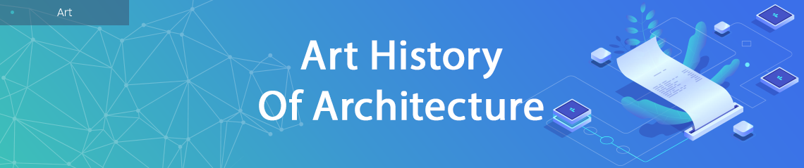 Art History Of Architecture