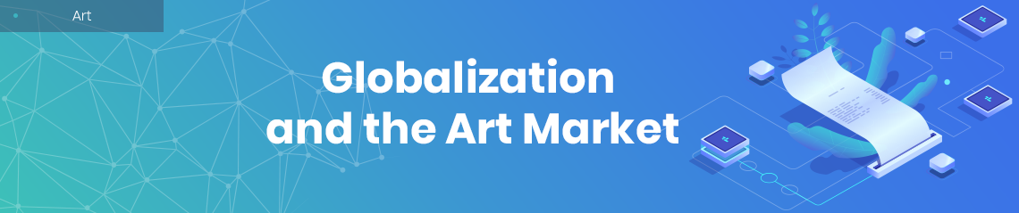 Globalization and the Art Market